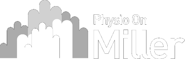 Physio On Miller – Physiotherapy, Pilates & Massage – Cammeray, North Shore, Sydney