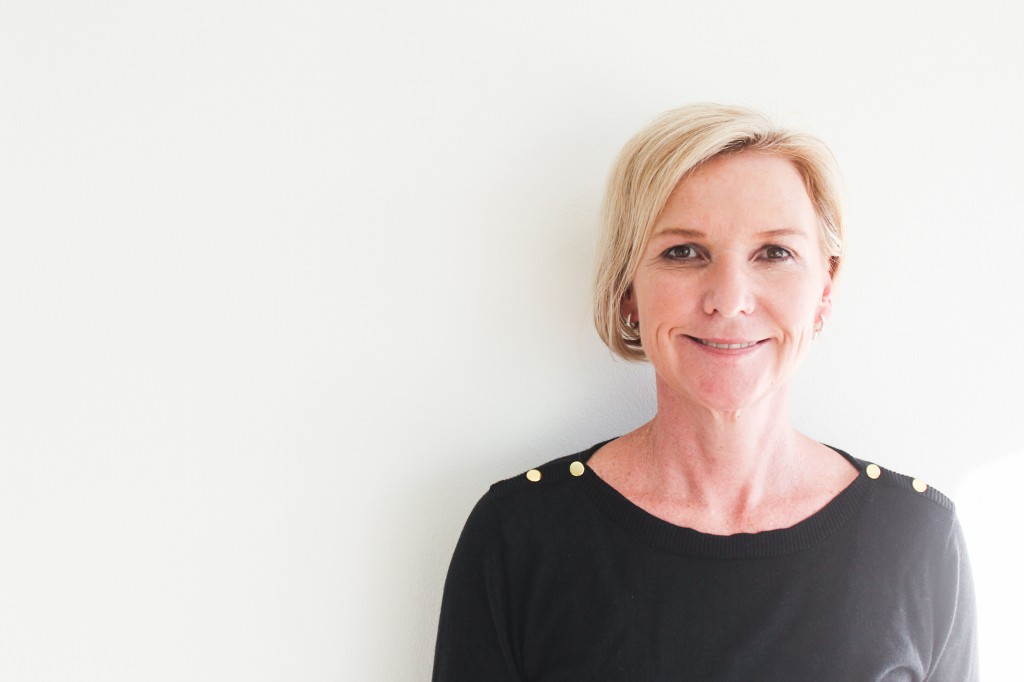 Belinda Kennedy - Receptionist, Physio On Miller, Cammeray