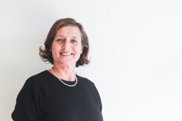 Celia Tilbury - Physiotherapist