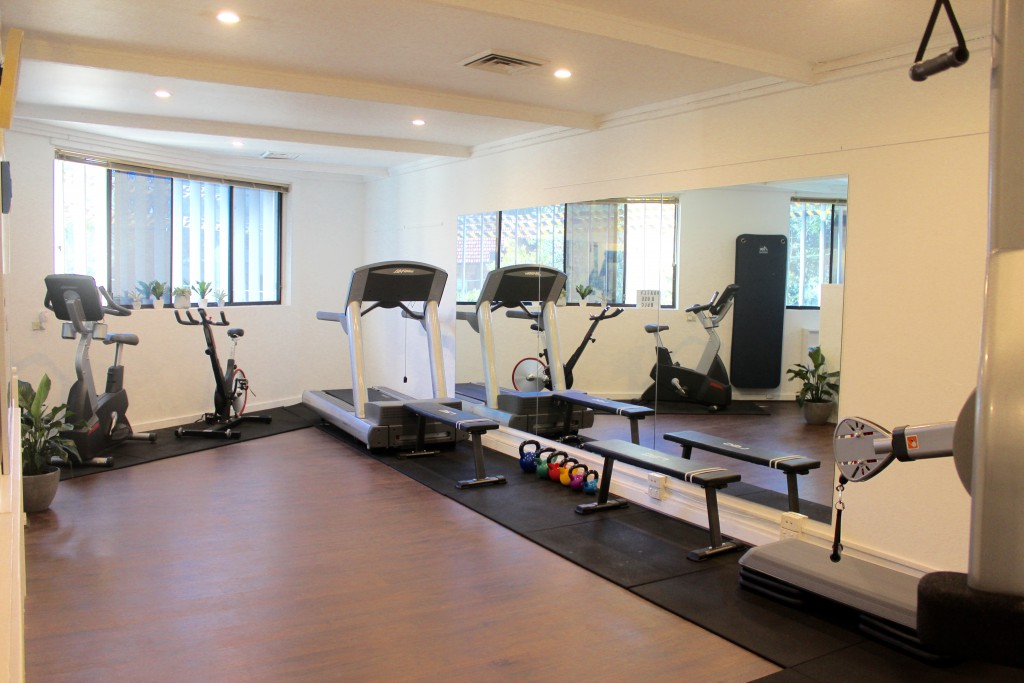 Exercise Physiology, Physio On Miller, Physiotherapy Cammeray