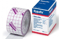 Hypafix - underwrap tape