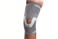 Rotulax Elastic Knee Brace