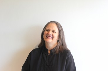 Liz Wakefield - Massage Therapist