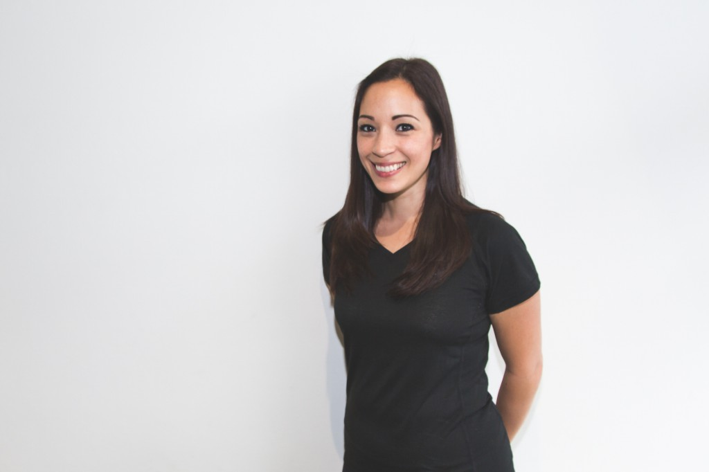 Roz.Lee - Remedial Massage Therapist Physio On Miller Cammeray