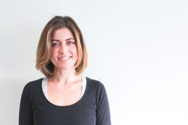 Robyn Ivett - Principal & Physiotherapist