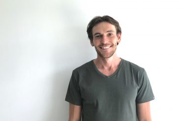 Tom Knight - Physiotherapist and Pilates Instructor
